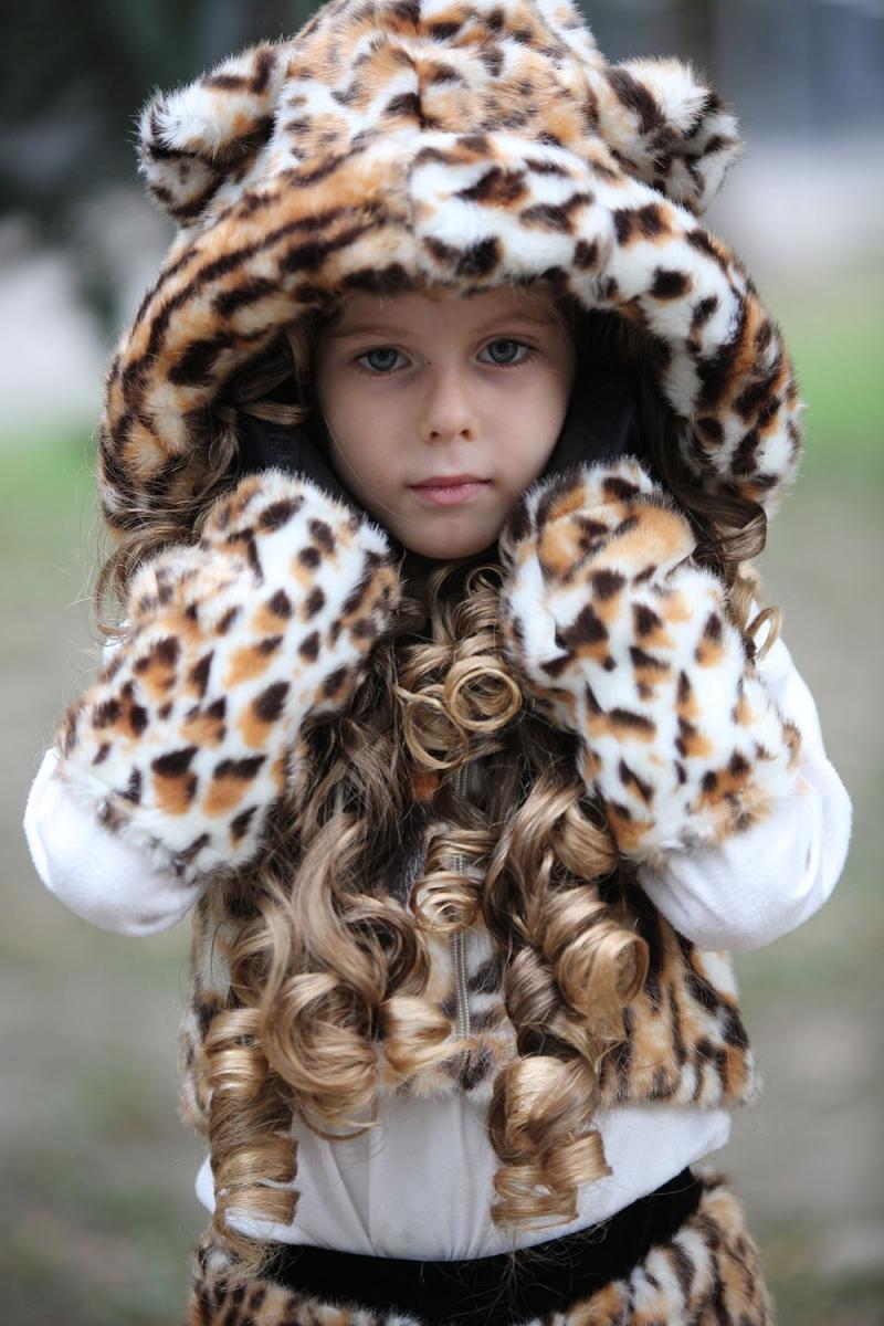 Детская одежда оптом Турция