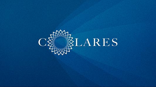 Юридичнi послуги та правова допомога  правничо групи Colares