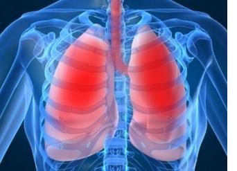 Лечение рака легких в Харбине