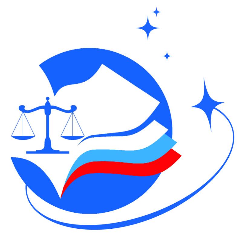 Юридические услуги Москва и Московская область
