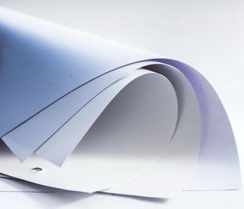 Бумагa, картон для полигрaфии и упаковки в г. Самара