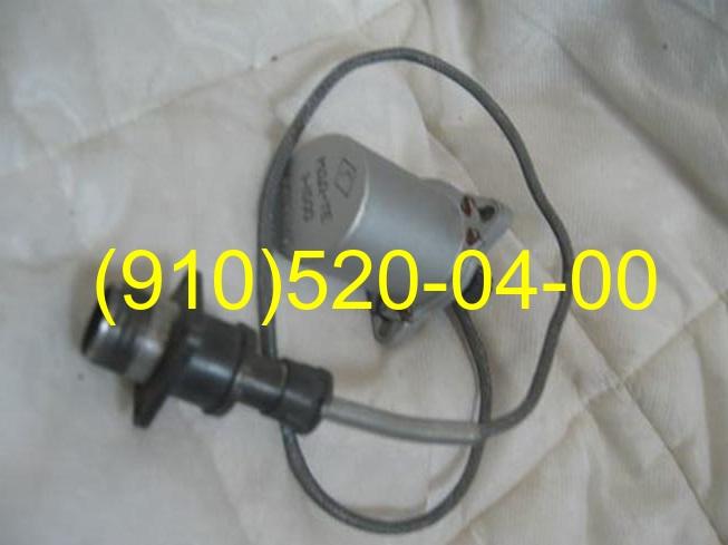 Куплю фильтры 32ТФ6 340.042А 8д2.966.516-05