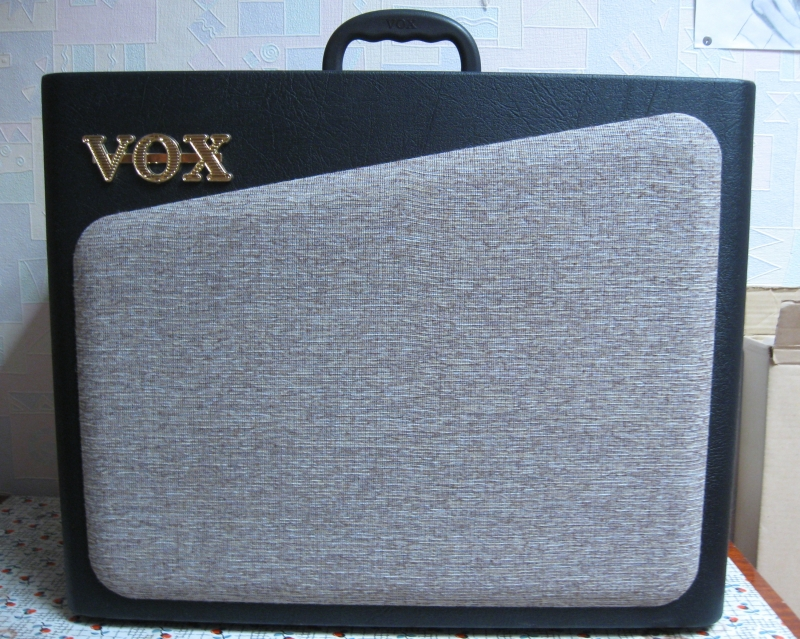 VOX AV 30