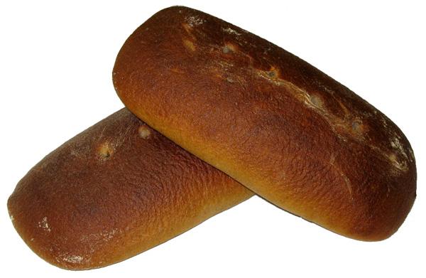 Белорусский хлеб и хлебобулочные изделия от производителя.
