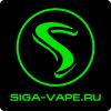 Интернет-магазин электронных сигарет и аксессуаров
