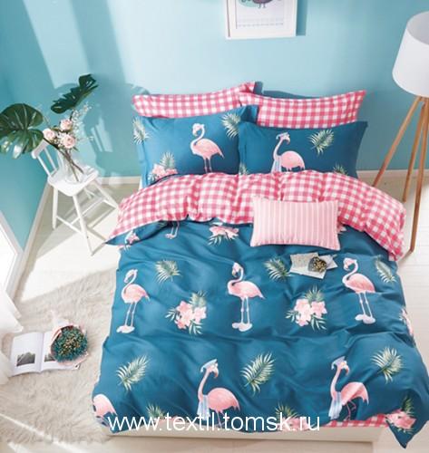 Модное постельное бель