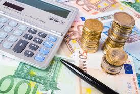 Недостаточное предложение по долгосрочному финансированию для социально-экономич