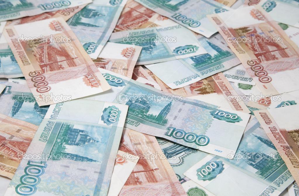 Прямая финансовая помощь от сотрудников службы безопасности банка