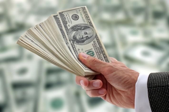 Деньги в долг без предоплат Наличные на любые цели