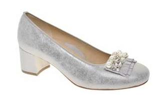 Туфли женские ара