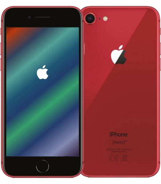 Оригинальные Apple iPhone 8