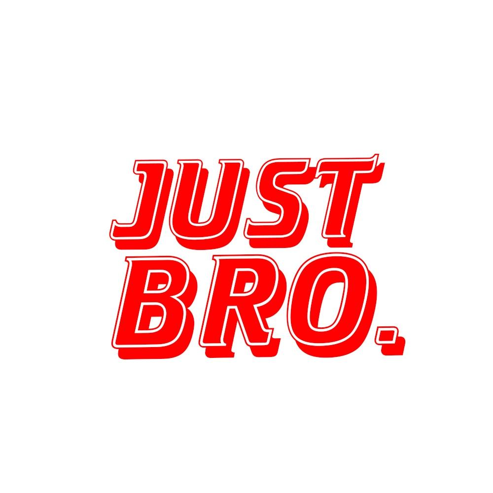 Just bro  Это Интернет - магазин оригинальных кроссовок.