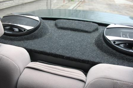 Автомобильная акустика акустические полки, подиумы, сабвуферы, корпусные сабвуф