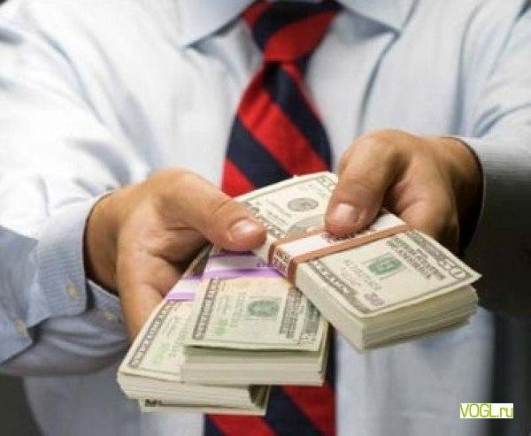 Деньги за час на карту без залога и страховок