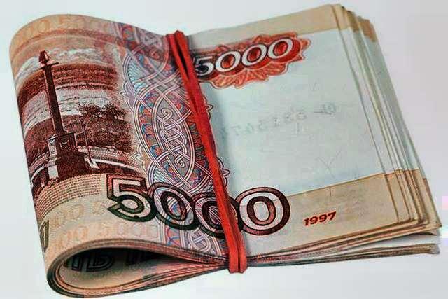 Заемные средства от частного инвестора под небольшой процент с любой КИ