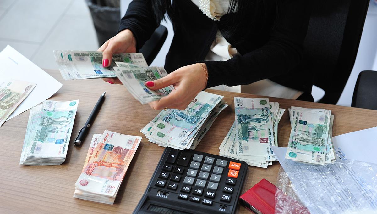 Гарантия получения денег от частного инвестора без предоплат.