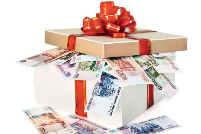 Частный займ на ваши личные цели без предоплаты