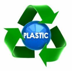 Купим лом пластмасс, отходы пластмасс, брак, дроблнку, гранулу пластмасс и плас