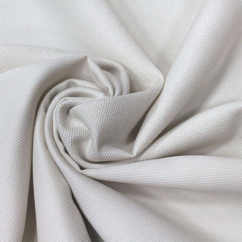 шторы, ткани для штор