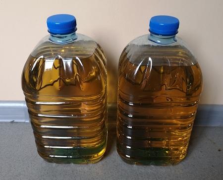 Пластификатор ДЭГ-1 для эпоксидных смол в наличии.