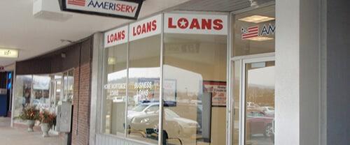 Доступный кредит под 3