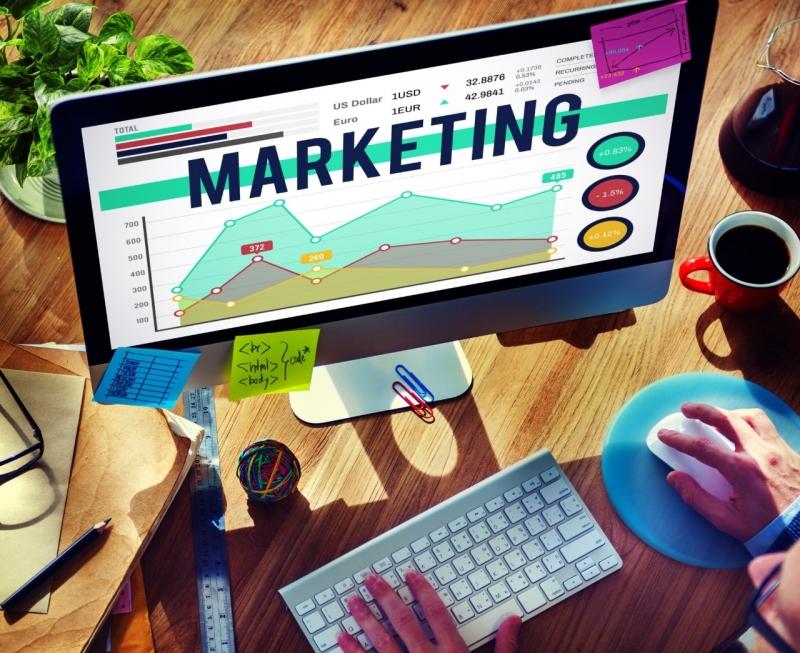 Разработка Landing Page Контекстной  и Статейной рекламы