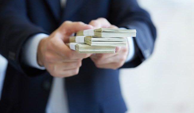 Частный займ, получение наличными до 4 000 000р. Без поручителя, без залога