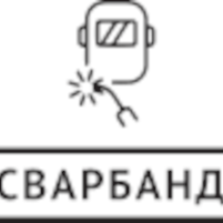 Киров металл